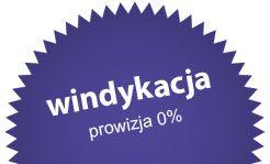Windykacja - prowizja - 0%